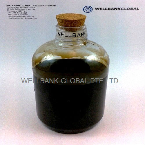 Waste motor oil view used motor oil for sale your brand for Where can i get rid of used motor oil