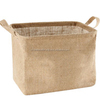 TSB157, LIVEGREEN, jute storage baskets