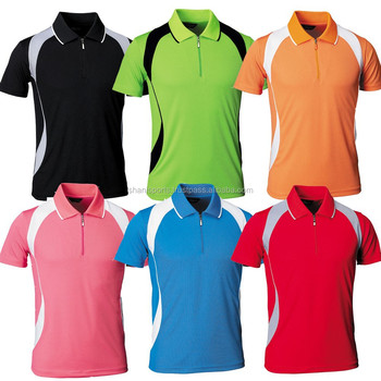 Men 39 s high quality sports polo shirt wholesale buy 100 for Mens dri fit polo shirts wholesale