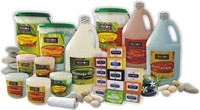 Spa Supplies Philippines, Spa Supplier