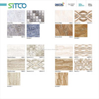 CERAMICS/VITRIFIED/DIGITAL AND HEAVY DUTY PARKING TILES