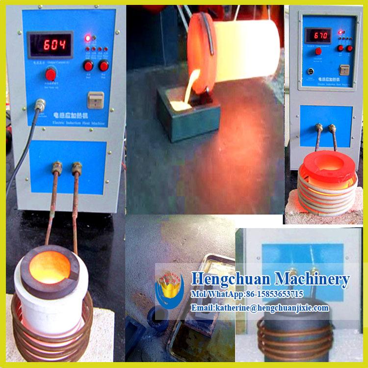 Qingzhou Hengchuan Gold Mercury Dstill,Gold Purify Mercury