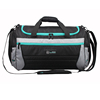 Mercedes AMG Petronas Travelers Bag - Large