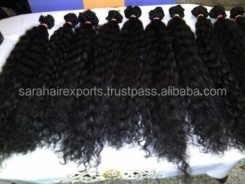Top Virgin Remy unprocessed cheap wholesale,Brazilian Indian Hair Wholesale Cheap Brazilian Indian Remy Hair