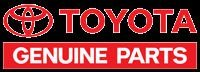 TOYOTA GENUINE SPARE PARTS / TOYOTA Engine Parts / Toyota Service Parts