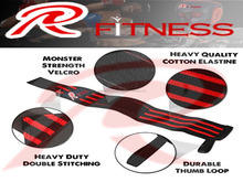 Wholesale Weight Lifting Wrist Wrap by Pakistan manufacturer. / Wrist support Wrist wraps / Weight lifting wrist wraps