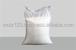 Transparent Plastic Bags