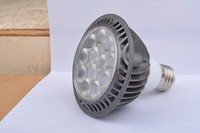CE RoHS Approval 1350lm 155mm Cutting Hole 18W SMD Led Downlight