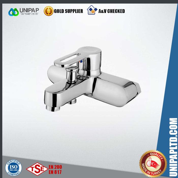 milano series shower and bath mixer faucet buy mixer