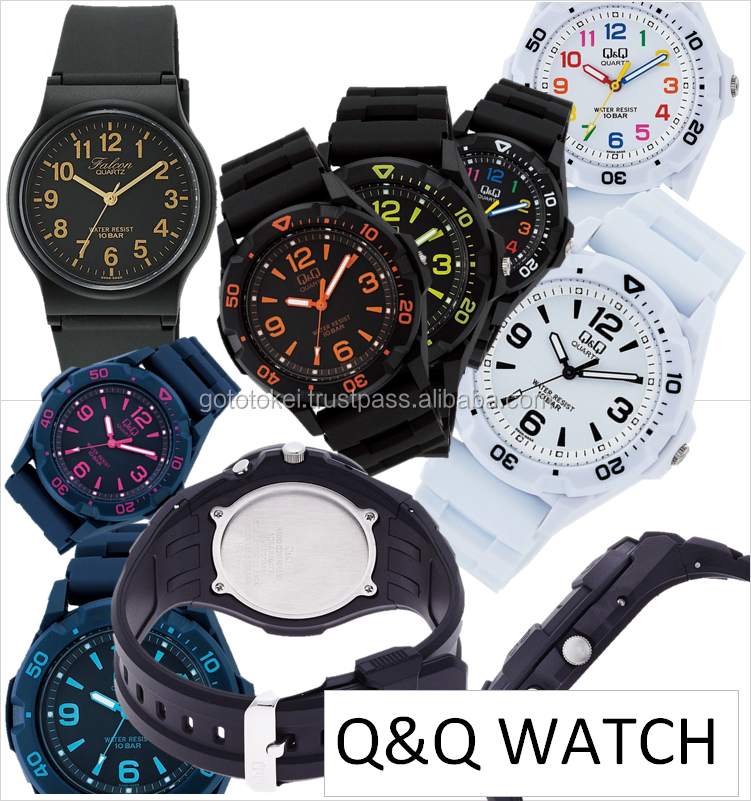 High quality and Easy to use smart watch kids WATCH at reasonable prices ,a Japanese brand
