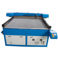 Laser Cutting Engraving Machine G1313
