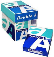 Purpose Copy Paper A4 80GSM pulp office Double A White A4 Copy Paper 80 gsm (210mm x 297mm) FROM UKRAINE