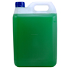 Dishwashing liquid, detergent, private label, 5L