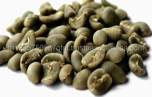 Vietnam Robusta coffee bean -Grade 1, screen 16 price
