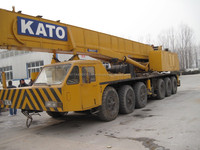 KATO 25 ton 20 ton power cable for crane FOB shanghai