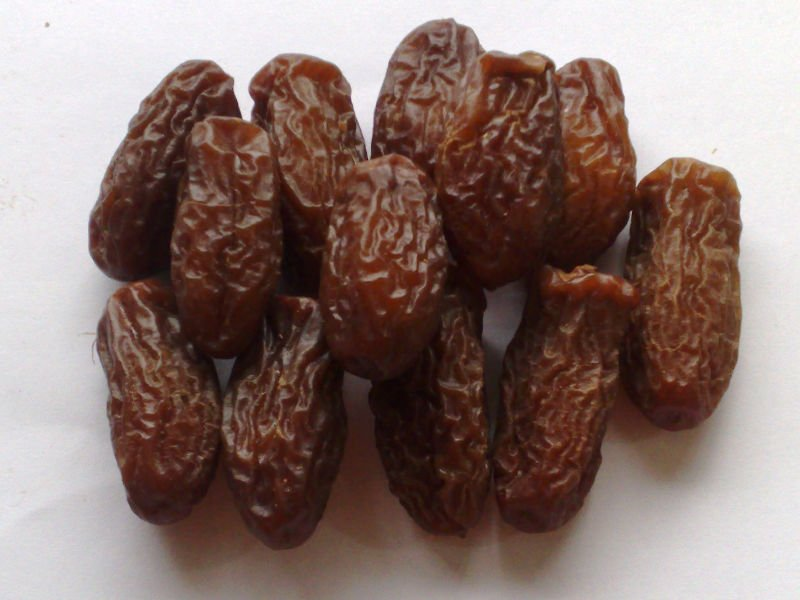 Honey Date,dried fruit, red date with large quantity