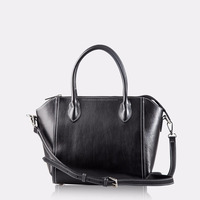High end quality leather handbag women bags Elegant Lady Bags