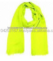 handmade shawls, ladies winter shawls, buyers of shawls and stoles