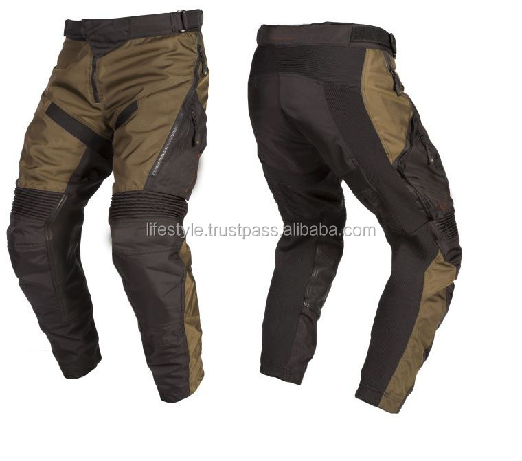 pants motocross trousers jerseys free custom jersey motocross jersey pants