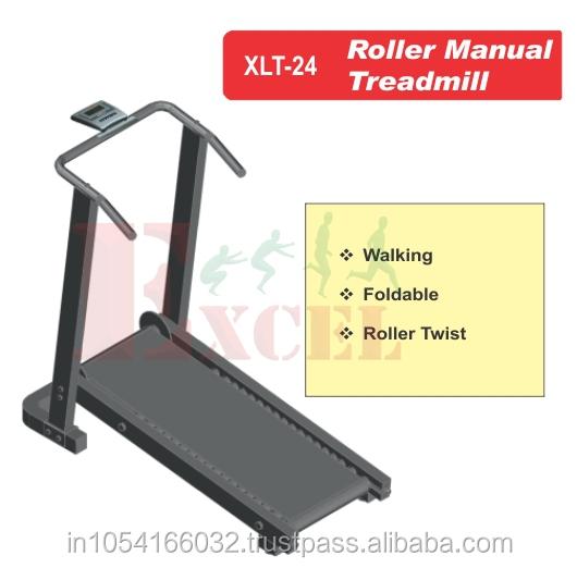 Star Trac Treadmill Youtube: Buy Manufacturing Manual Treadmill