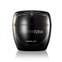 original raw black jam (ver3)