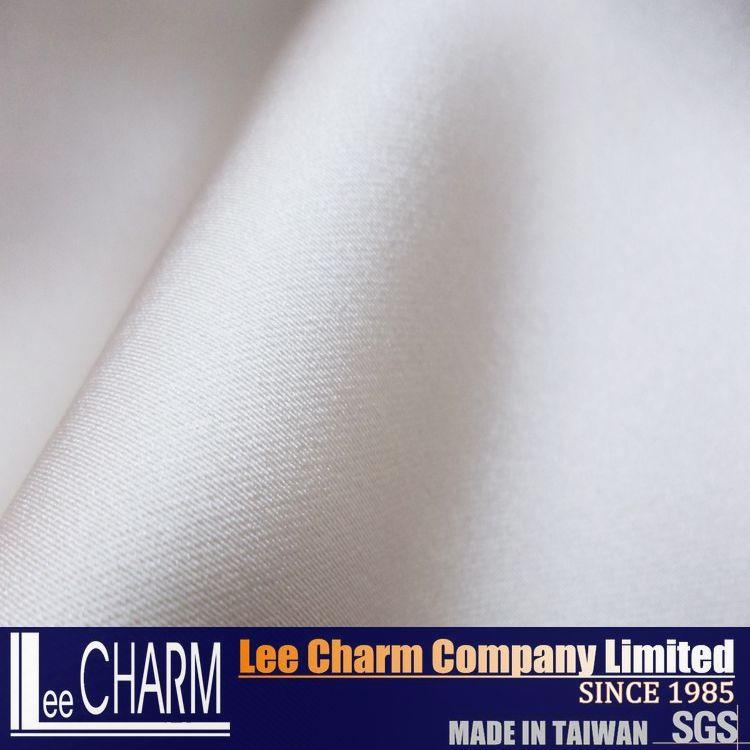 Lee Charm-LCL258 (7).JPG
