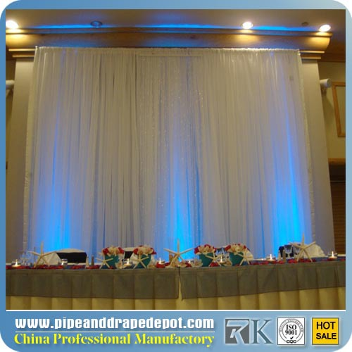 Party Event round tent photo booth for sale