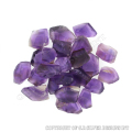 amethyst rough stone,wholesale loose natural semi precious roughs gemstone,genuine silver 925 jewelry gemstone suppliers