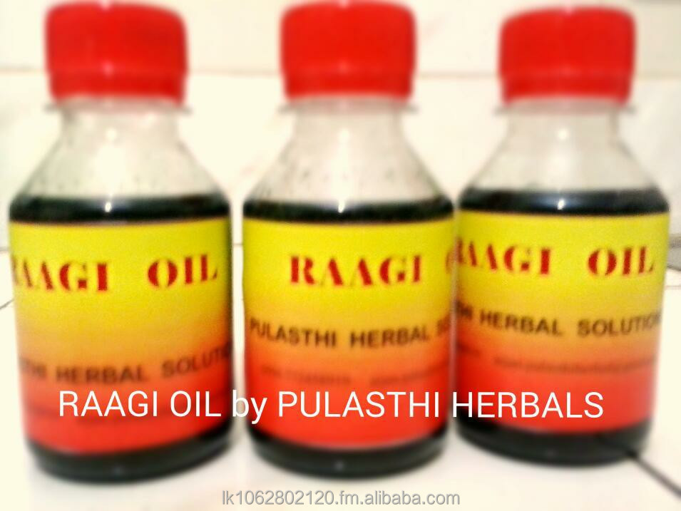 Small penis medicine, Medicine for small penis, Herbal medicine for small penis, , Ayurveda medicine for small penis