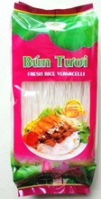 High quality and best price rice noodle