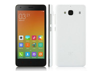 Cheap affordable Chinese Android Smartphone Xiaomi Redmi 2