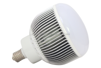 LED High Power Bulb E40