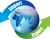 Import from china to Indai dubai import export agents import export SERVICE in low price and very good service