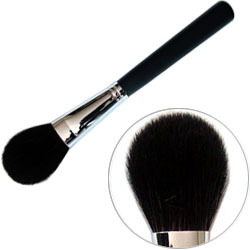 Super Blush Powder Brush