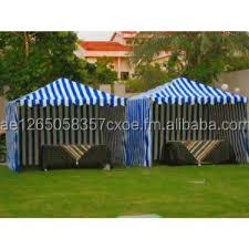 Advertising Tents Rental in Dubai UAE 0505773027