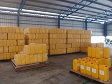 high quality Crude Sunflower Oil