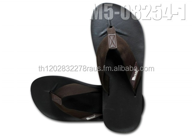 Man flip flop EVA, durable shoes, comfortable and anti-slip with high quality product