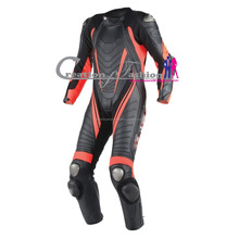 fashion leather 1 piece Veloster suit