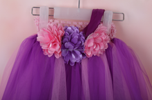Childrens Dress Gown Baby Girl Wedding Tutu Dresses High Quality