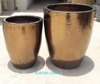 /product-detail/handmade-outdoor-glazed-pottery-pots-planter-50033302776.html