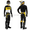 MX Sublimated Polyester Motocross Pant, Jerseys, Dirtbike Gloves and Enduro Pants