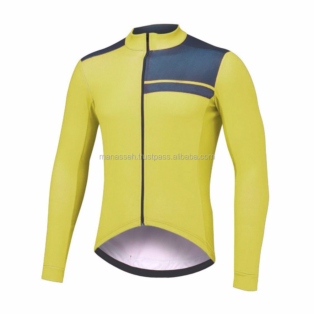 Top Quality Best Price International Cycling Jersey
