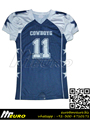 CowBoys American Football Jerseys