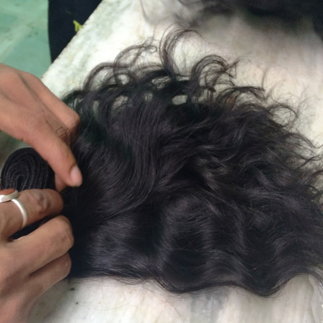 100 Human Hair Weave Brandsyuanwenjun