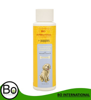 Puppy Tearless 2 in1 Shampoo