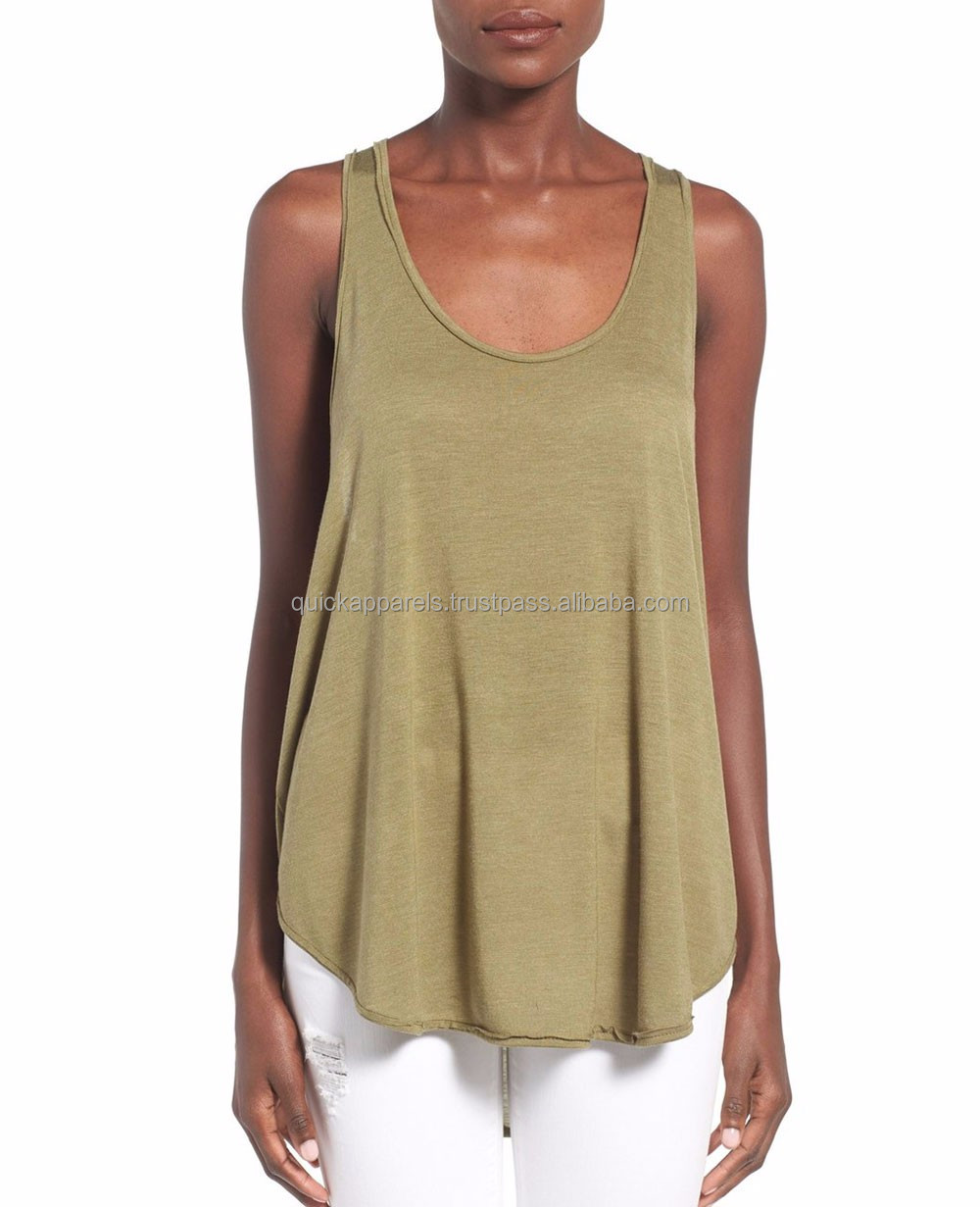 sale online fashion good price promotional cotton and polyester cheap price vest