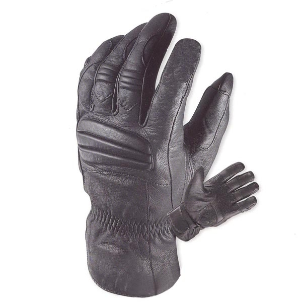 Customized leather Motorbike gloves/ Racing Gloves