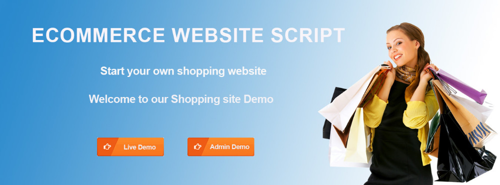 Choose The Best Shopping Cart In Php
