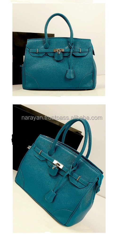 cheap fashion handbag women handbag