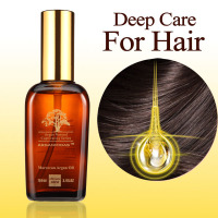 Best moisturizing hair products argan massage oil for dry hair